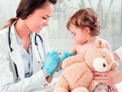 Ключевые факторы при выборе вакцины