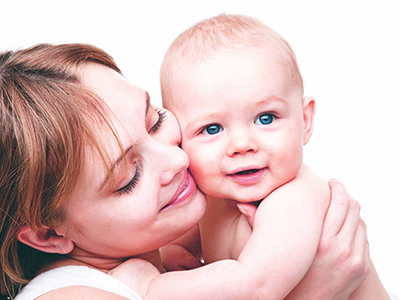 Стоит ли делать вакцинацию детям